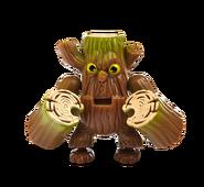 Stump-smash-6152