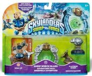 Skylanders-Swap-Force-Adventure-Pack-Sheep-Wreck-Island-All-Formats-15558991-5