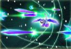 Flashwingpath1upgrade2