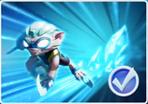 Freeze Bladebottompath1upgrade1