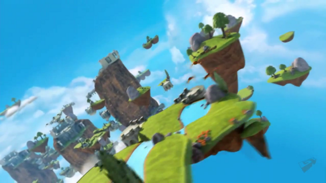 File:Skylands.png