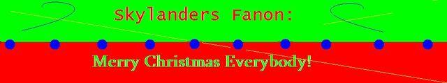 File:A Fanon Christmas.JPG