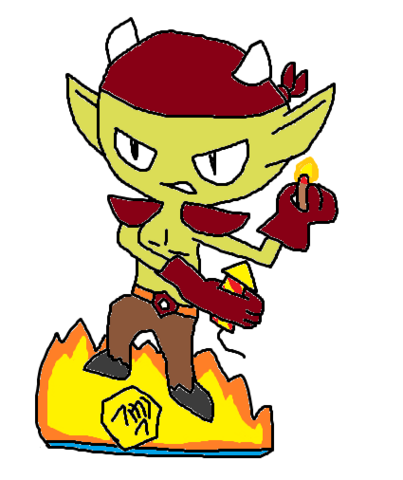File:Fire Hoof.png