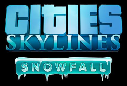 File:Snowfall logo.png