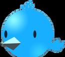 Chirper