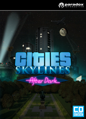 File:After Dark cover.png