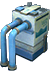 File:Water pumping station.png