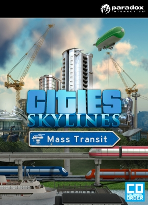 File:Mass Transit cover.png