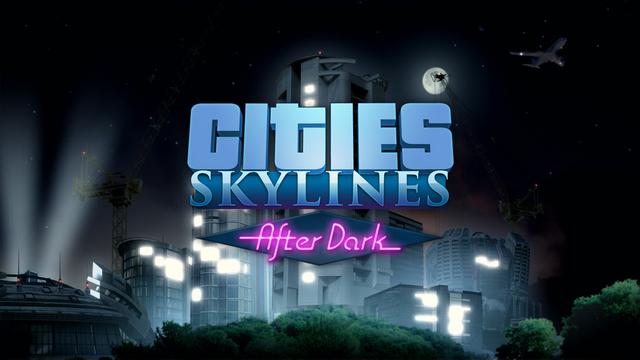 File:CS After Dark.png
