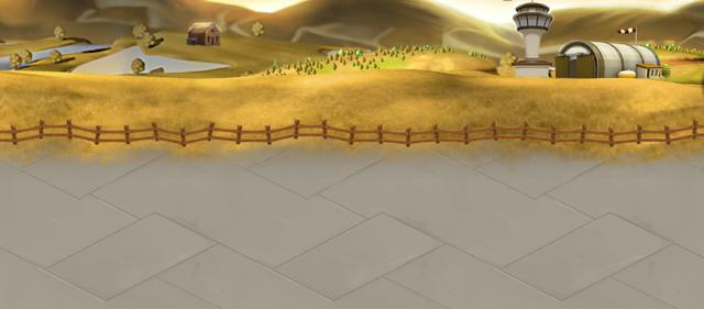 File:Panorama3.PNG