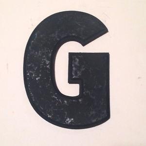 File:G.jpg