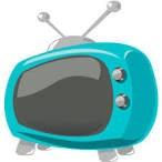 File:TV2.jpg