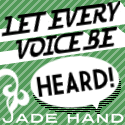 File:Everyvoice.png