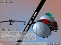 Thumbnail for version as of 19:22, December 7, 2009