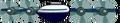 Cetacea-head.png