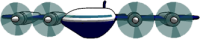 Cetacea-head