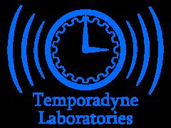 Temporadyne Logo Thumb