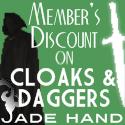 File:Cloakdagger.png