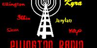 Ellington Radio