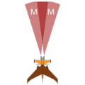 Mantis-arc.png