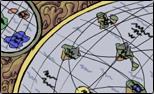 File:Cartography Skillbox.png