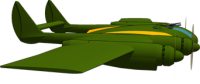File:Bullfrog-side.png