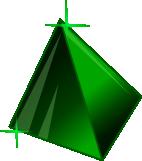 File:Unobtanium-large.png