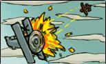 File:Precision Fire Skillbox.png
