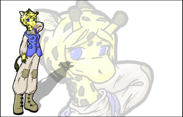 File:B GiraffeF.png