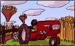 Farm Mogul Skillbox