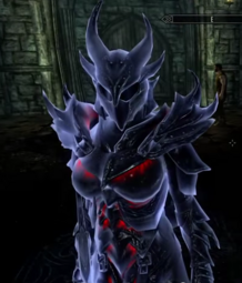 VampireFün