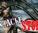 Tentacle Storn