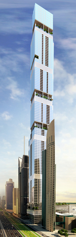 File:Entisar Tower.png