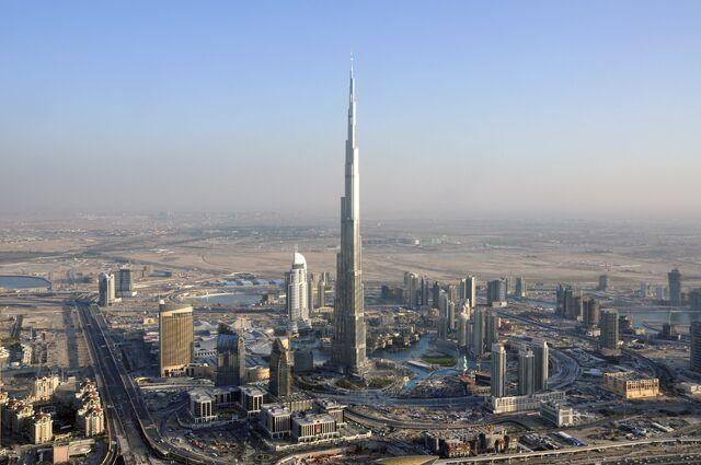 File:Burj Khalifa (Big).jpg