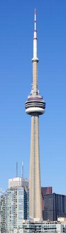 File:CN Tower.jpg