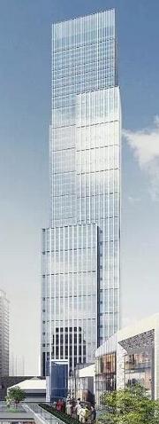 File:Huangpu Dongjiadu Lot (1) Img2.png