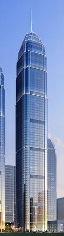 File:Guiyang Financial Center Tower 1.png
