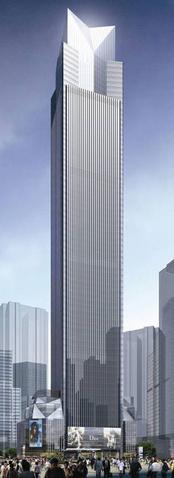 File:Chongqing World Financial Center.png