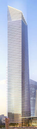 File:Forum 66 Tower 1.png