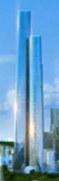 File:Baishizhou Redevelopment Project.png