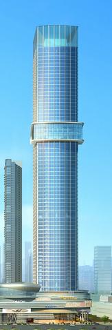 File:Baoneng Global Financial Center.png