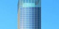 Baoneng Global Financial Center (2)