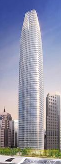 File:Salesforce Tower.png