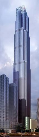 File:Chongqing International Financial Center.png