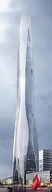 File:Tianjin Chow Tai Fook Binhai Center.png