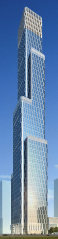File:R&F Tower.png