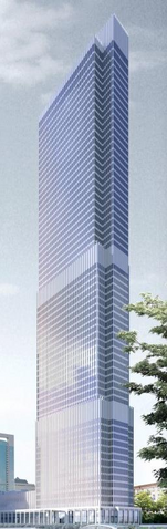 File:Renaissance Moscow Towers (1).png