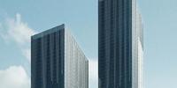 Shenzhen Bay Innovation and Technology Centre (1)