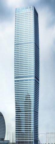 File:Chang Fu Jin Mao Tower.png