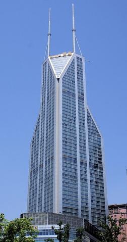 File:Shanghai Shimao International Plaza.png